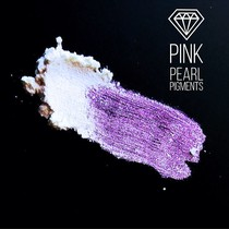 CraftPigments Pearl