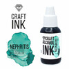 Craft Alcohol INK Nefhritus