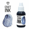 Craft Alcohol INK Space
